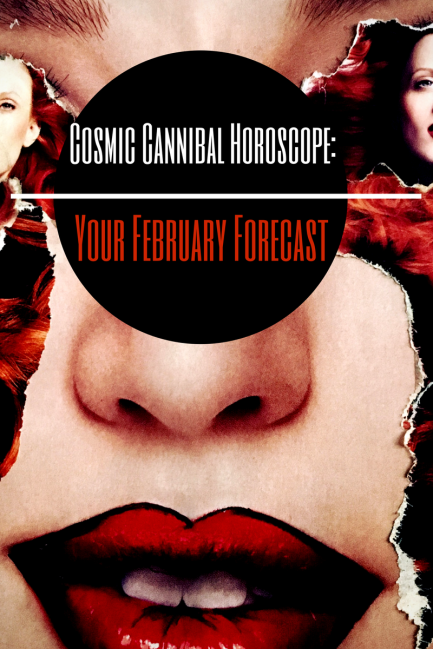 CC February Forecast graphic